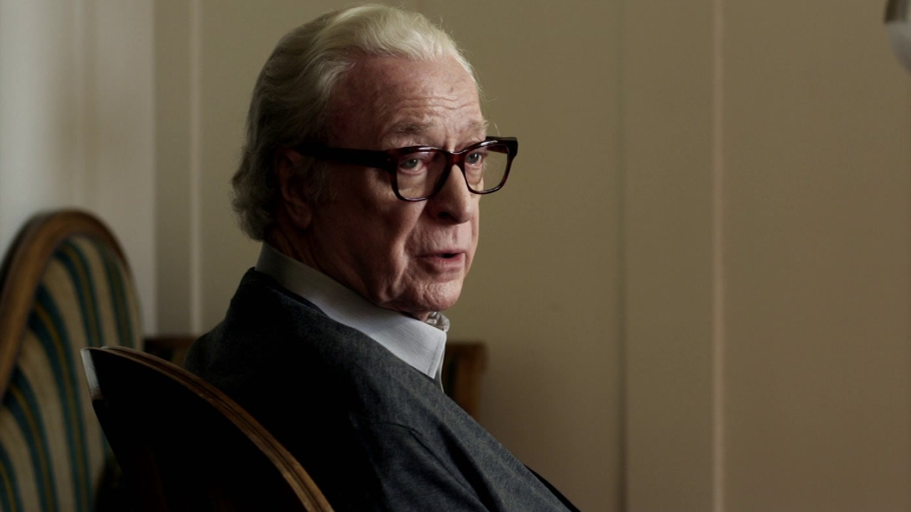 Youth: Paolo Sorrentino (Featurette)