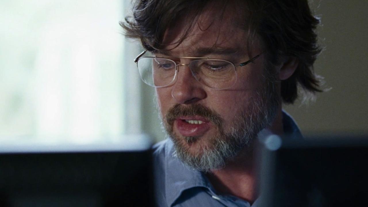 The Big Short: Ben Rickert Character Profile (Featurette)