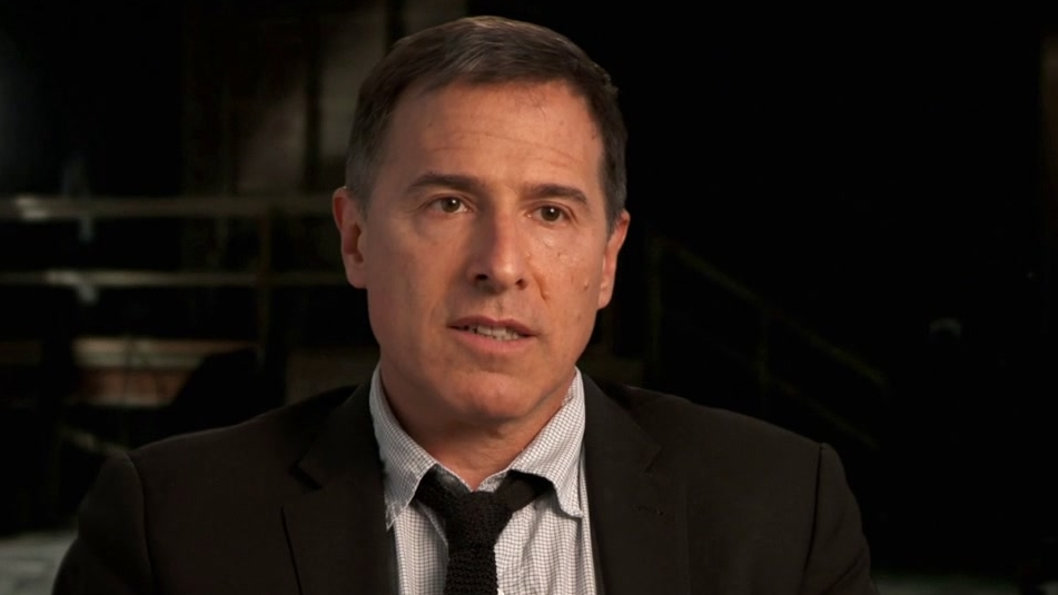 Joy: David O. Russell On What Excited Him About The Story