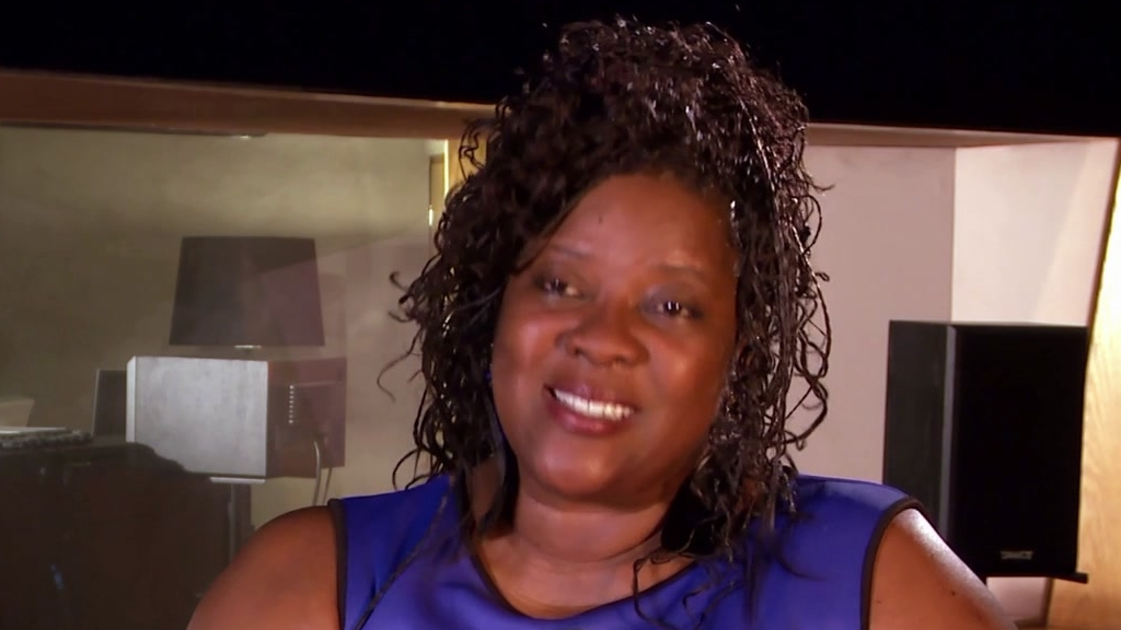 Norm Of The North: Loretta Devine On Why Audiences Will Enjoy The Film