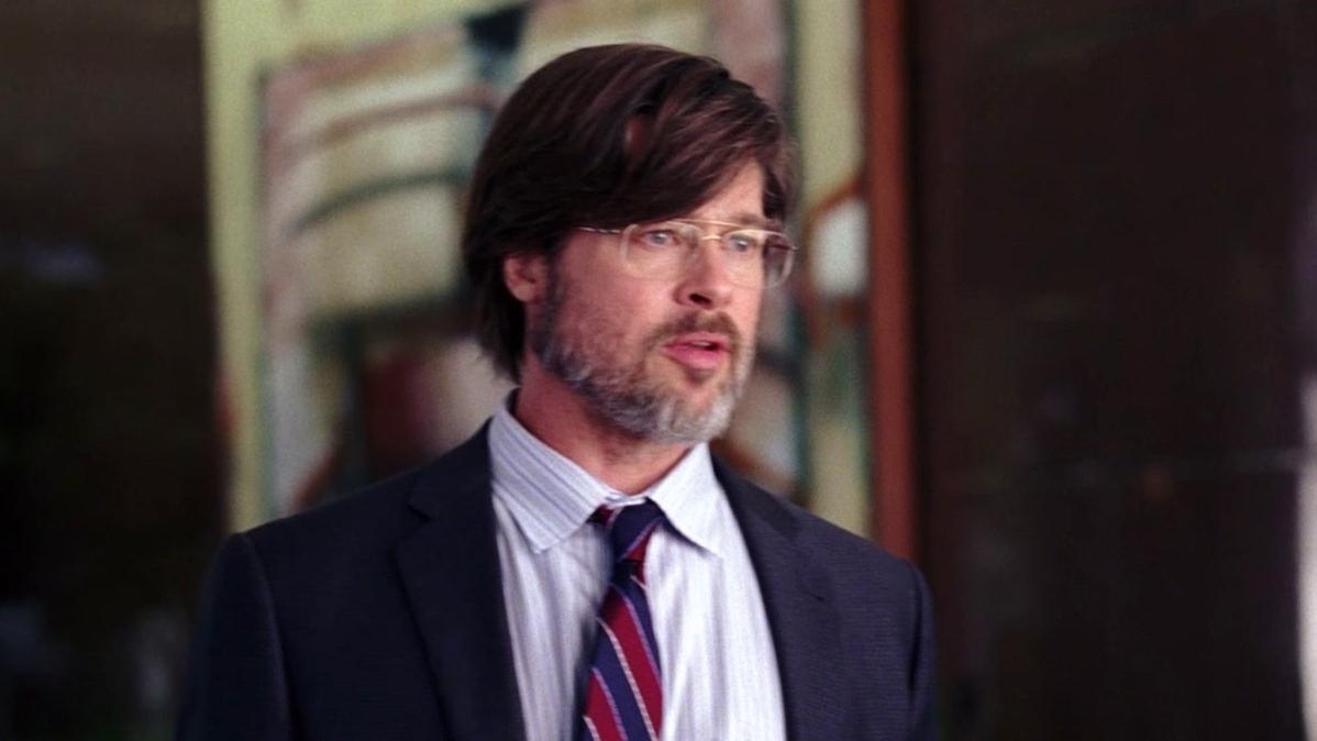 The Big Short: Adam McKay (Featurette)