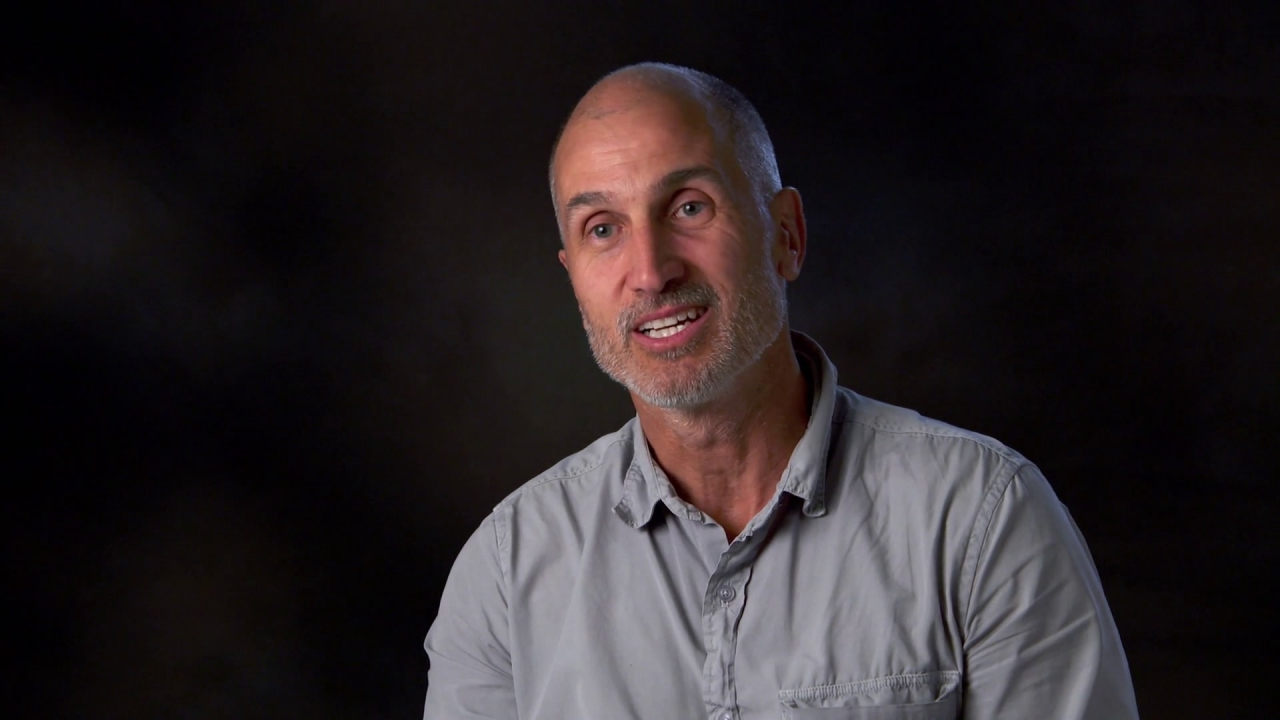The Finest Hours: Craig Gillespie On The Story