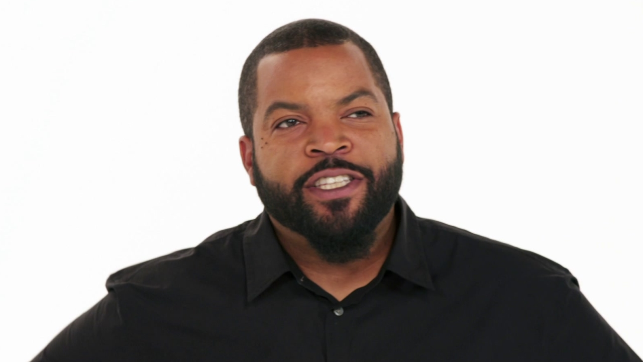 Ride Along 2: Ride Along And Learn (Featurette)
