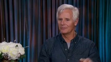 The X-Files: Chris Carter On The Inspiration For The Stories Told On The X-Files