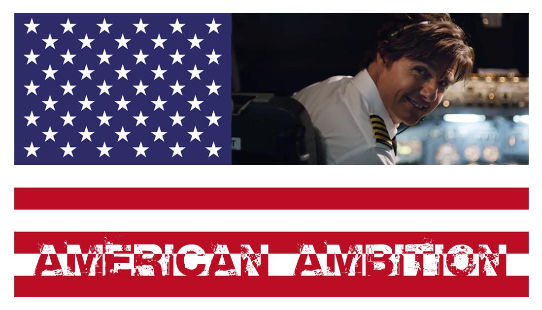 American Ambition List