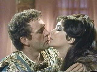 Cleopatra (Trailer 1)