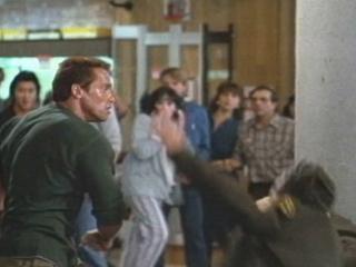 Commando (Trailer 1)