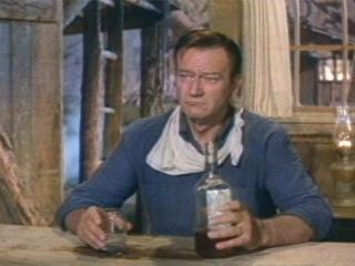 North To Alaska Trailer 1960 Video Detective