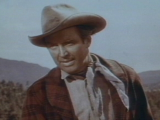 The Naked Spur (1952) - Anthony Mann | Review | AllMovie