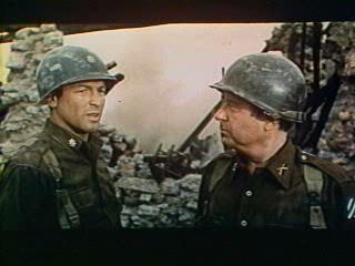 Patton (Trailer 1)