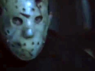 Friday The 13Th, Part 4: The Final Chapter