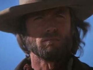 The Outlaw Josey Wales Movie Trailer and Videos | TV Guide