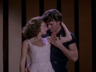 kelly bishop dirty dancing