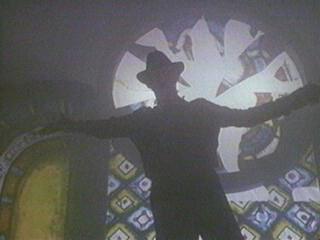 A Nightmare On Elm Street 5: The Dream Child (Trailer 1)