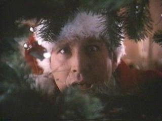 Christmas Vacation Soundtrack.National Lampoon S Christmas Vacation Complete Vocal