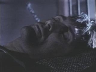 Death Warrant (Trailer 1)