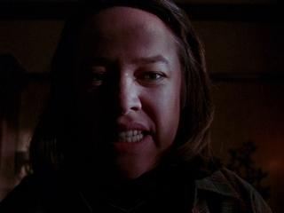 Misery Trailer (1990) ...