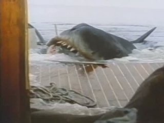 Jaws (Trailer 1)