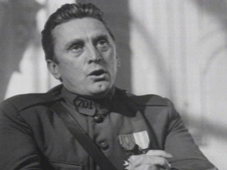 Paths Of Glory: guilty