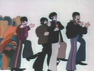 The Complete Beatles