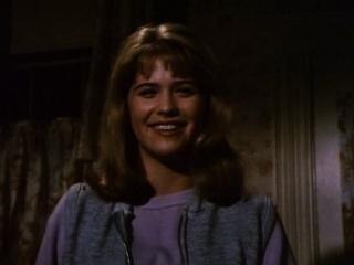 Deadly Friend Trailer 1986 Video Detective