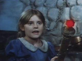 Hansel And Gretel Trailer (1988) - Video Detective