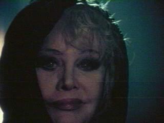 Witchery (Trailer 1)