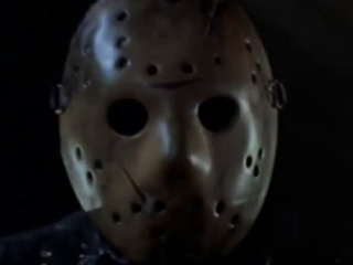 Friday The 13Th, Part 8: Jason Takes Manhattan