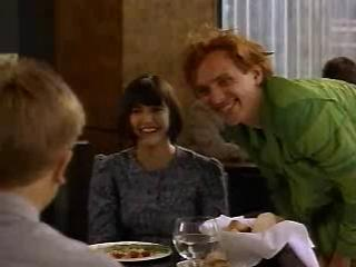 Drop Dead Fred Quotes | Drop Dead Fred Trailer 1991 Video Detective