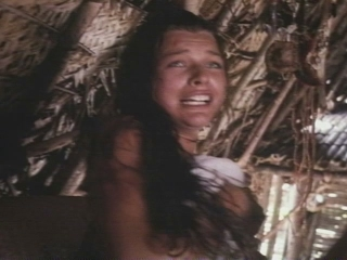 Return To The Blue Lagoon 1991 Rotten Tomatoes