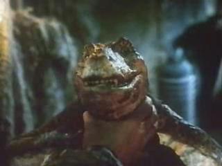 Adventures In Dinosaur City Trailer Cast Showtimes