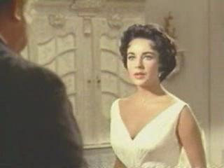 Cat On A Hot Tin Roof Trailer 1
