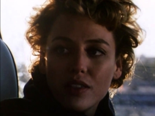 Vanessa Williams Trailers Photos Videos