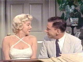 The Seven Year Itch (Trailer 1)
