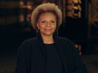 Deadpool: Leslie Uggams On Her Character's Intro