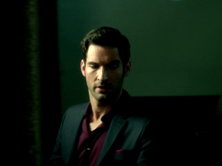 Lucifer: The Would-Be Prince Of Darkness