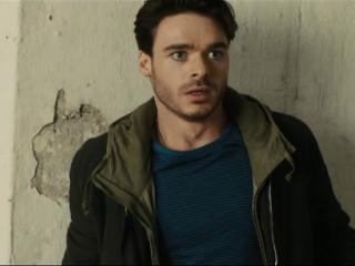 Bastille Day (Australian Trailer 1)