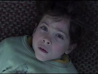 Room (International Trailer)