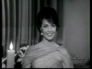 The Loretta Young Show