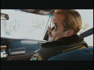 Reno 911 Miami