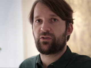 Noma: My Perfect Storm: The Idea Of Time And Place