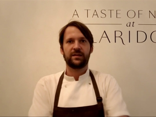 Noma: My Perfect Storm: The World's Best Restaurant