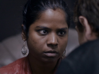 Dheepan UK Trailer