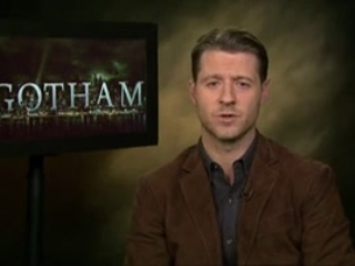 Gotham: Ben Mckenzie On How You Can Jump Right Into Gotham Without Seeing The Earlier Episodes