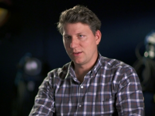 Midnight Special: Jeff Nichols On His Writing Process