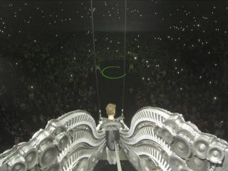 Justin Bieber's Believe: Perspective