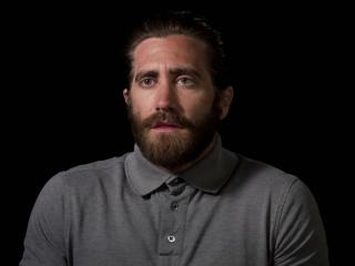 Demolition: Jake Gyllenhaal On Demolishing Davis's Life
