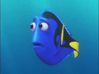 finding dory reviews metacritic