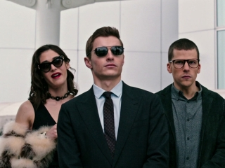 Now You See Me 2 (Trailer 2)