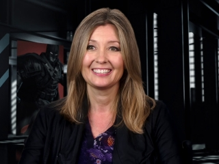Batman V Superman: Dawn Of Justice: Deborah Snyder On The Idea To Make The Film